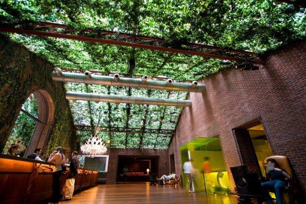 Park Hotel Bologna