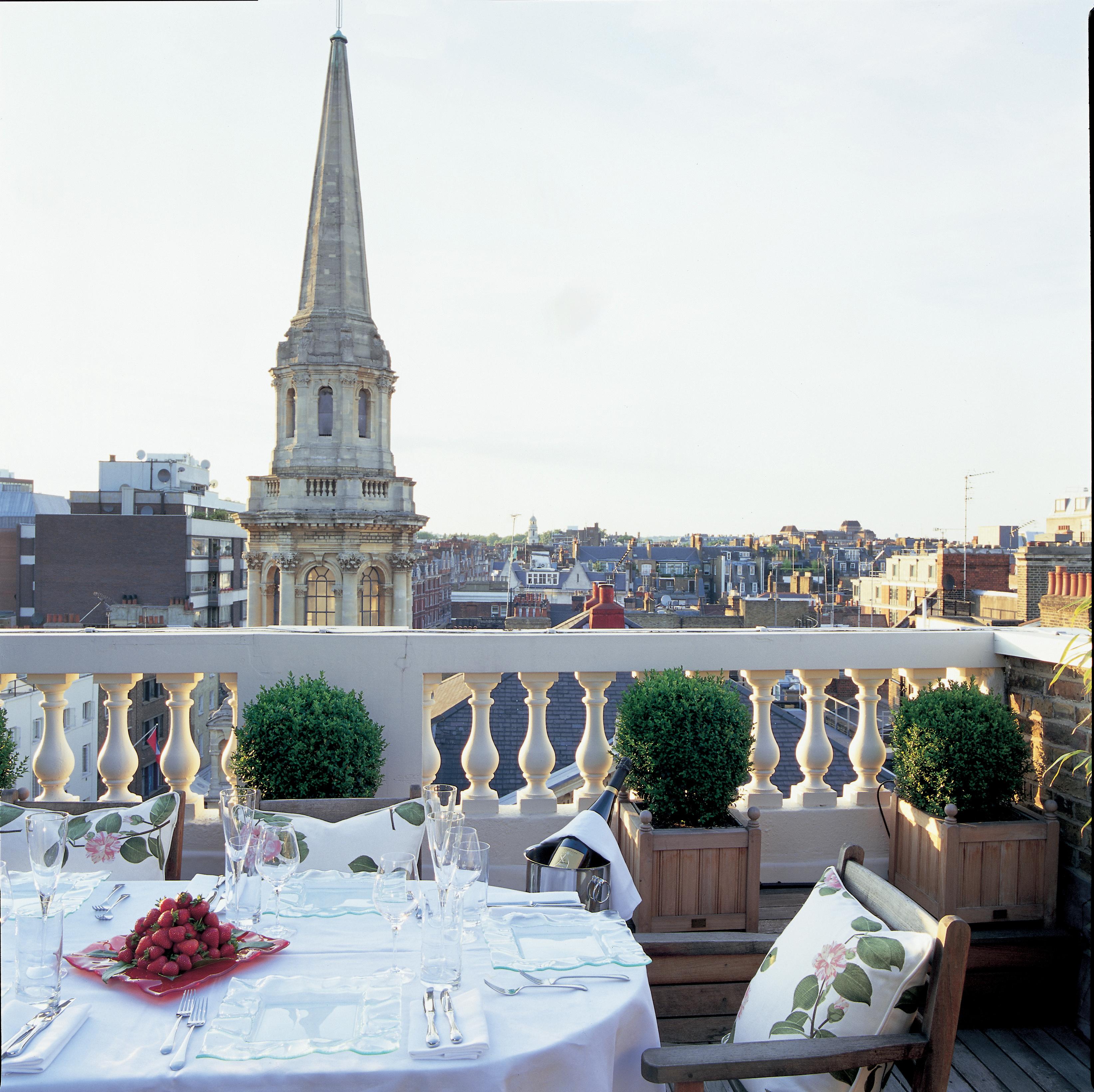 Travel & Life :: 런던 여행/ 런던 호텔 & 숙소/ 런던 인근 지역 명소와 근처숙소 총정리