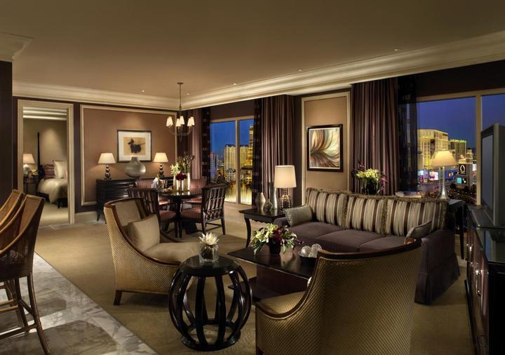 Bellagio Room 30062 Life 175
