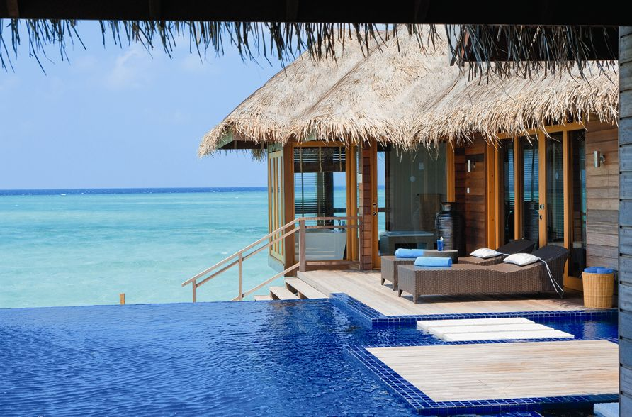 Lux-Maldives-Water-Villa