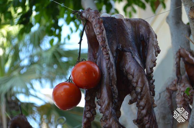 passionforgreece_elounda_octopus